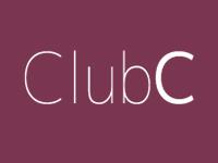 ClubC東京